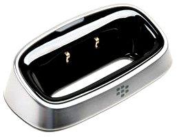 BlackBerry 8900 Desktop Charging (Blackberry Desktop Cradle)