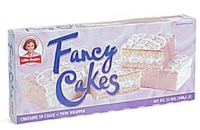 little-debbie-snacks-fancy-cakes-10-count-box-pack-of-6