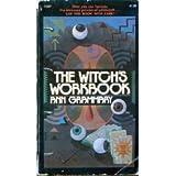 Witch's Workbook