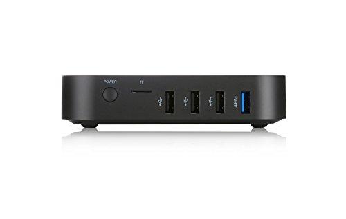 MINIX-NEO-Z83-4-Mini-PC