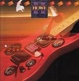 Howe 2: High Gear [Vinyl]