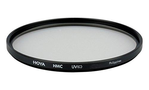 (Hoya 58mm HMC (c) Multi-Coated UV Digital)