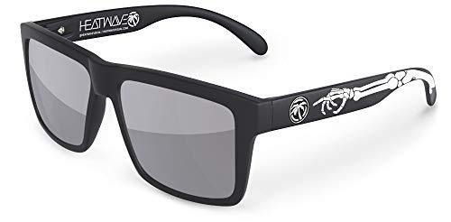 Heat Wave Visual Vise Sunglasses |