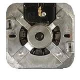 WHIRLPOOL Motor-Drve (WP8541504)