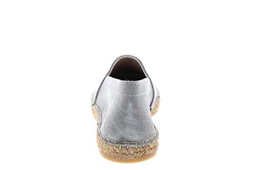 Bretoniere Grigio Fred Donne Sneaker Delle IHqd1Rqwx