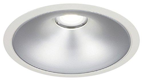 東芝ライテック 電源別置形LEDライトエンジン ダウンライト 一般形 広角タイプ 埋込穴φ250 ライトエンジン別売 LEDD-17041-LD9 B01NCWA2IC  埋込穴:直径250(mm)