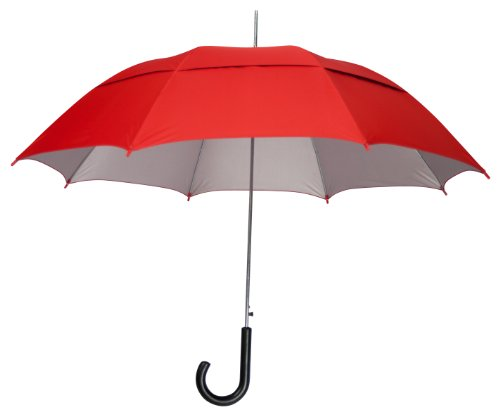 red-spf-50-uv-protection-auto-open-windproof-umbrella
