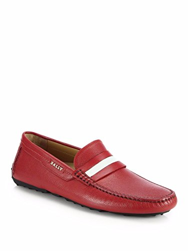 bally-dracon-grained-leather-driving-shoes