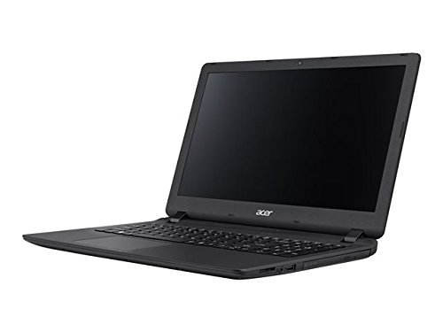 [Antiguo Modelo] Acer Aspire es (ES1 - 533-p9cr) PC portátil 15