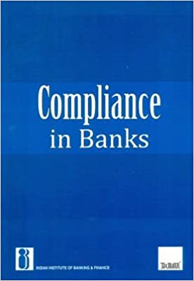 Buy compliance in banks book online at low prices in india buy compliance in banks book online at low prices in india compliance in banks reviews ratings amazon fandeluxe Choice Image