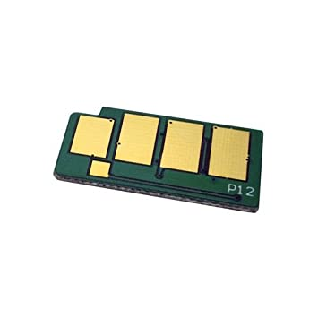 Toner reset chip for Samsung MLT-D111S Black 2K yield M 2020