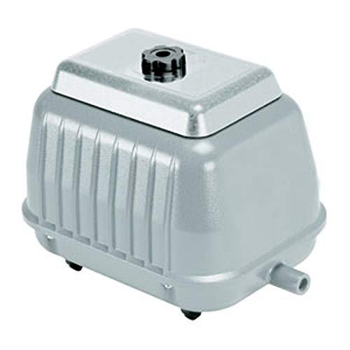 Supreme (Danner) ASP04280 AP-100 Aquarium Air Pump, 100-watt