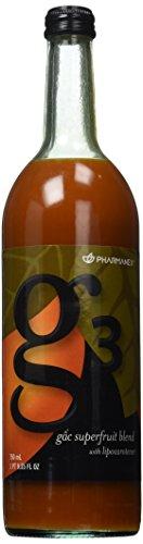 pharmanex-gac-g3-juice-pack-of-2