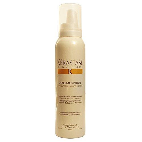 Densimorphose 150ml Kerastase Trust Quality