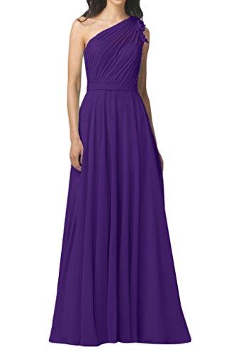 Missdressy - Vestido - trapecio - para mujer Violette 2 mes