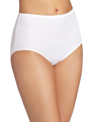 Warners Cotton Panties - 5