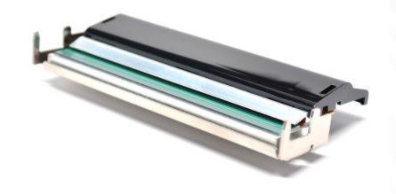 - Genuine Zebra Technologies Printhead ZM400 79801M 300dpi