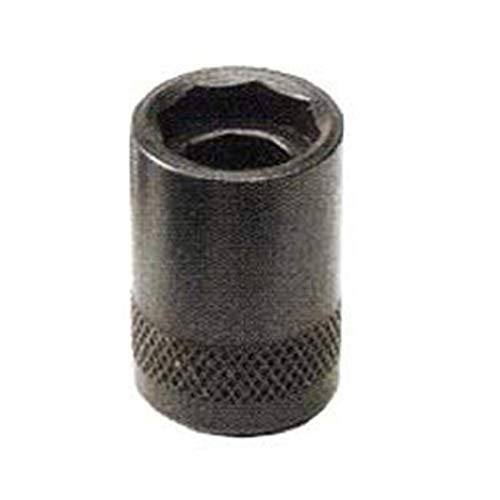 TotalTools GM R12 Posi Seal Remover Socket - 0.375 Inch Drive from TotalTools