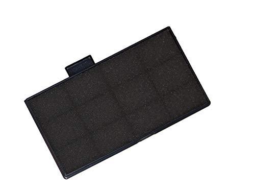 OEM Epson Projector Air Filter: Powerlite Home Cinema 1040, 2040, 2045, 640, 707, 740HD