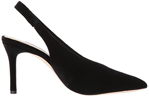 Imagine Vince Camuto Women's Melea Pump Black outlet best seller cost cheap price real for sale GZyOS9tMc