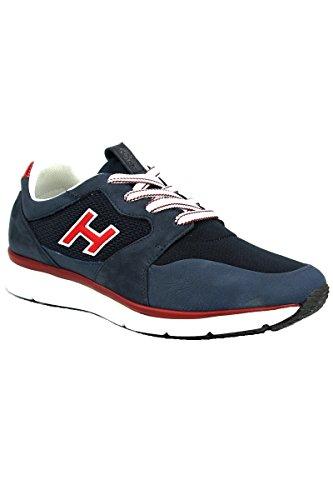 Hogan Sneakers Uomo H Tradicional Mod. HXM2540U140