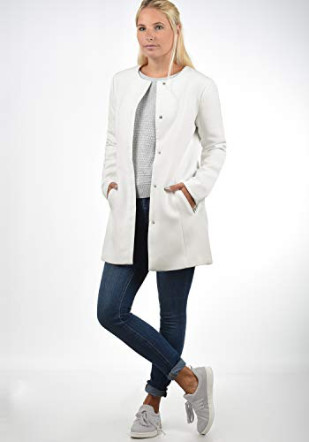 Outerwear De Cloud Yong Dancer Jacqueline Yzf8wqBz