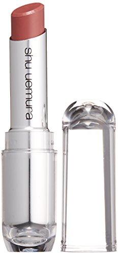 Shu Uemura Rouge Unlimited Lipstick - BG 965 - 3.2g/0.11oz