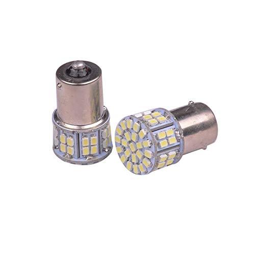 1156 bulb led - 8