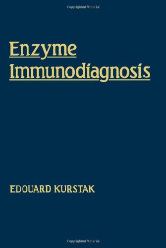 Enzyme Immunodiagnosis