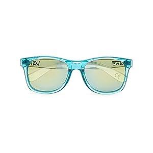 Vans Spicoli 4 Sunglasses One Size Aquarelle