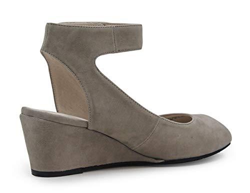 Buy sacha london shoes for women