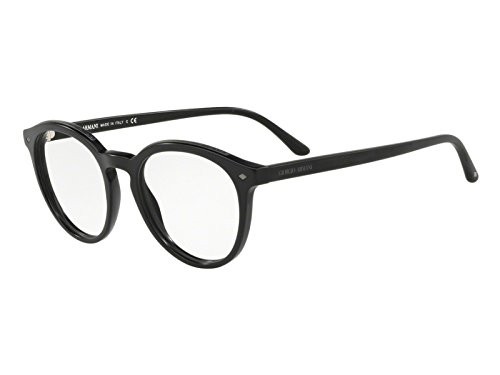 Occhiali da Vista Giorgio Armani AR 7151 (5042) RZD9p