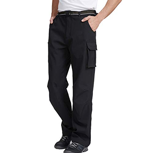Most Popular Mens Athletic Pants