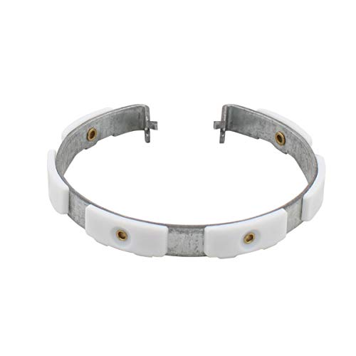 kenmore washer clutch band - 9