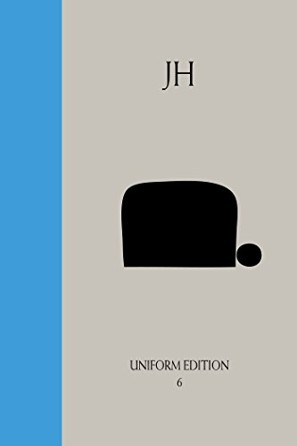 Mythical Figures: Uniform Edition Of The Writings Of James Hillman, Vol. 6 (James Hillman Uniform Edition)