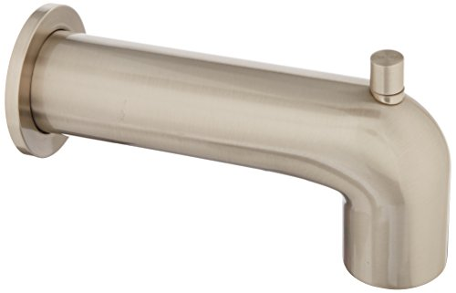 Danze DA666934BN Tub Spout ()
