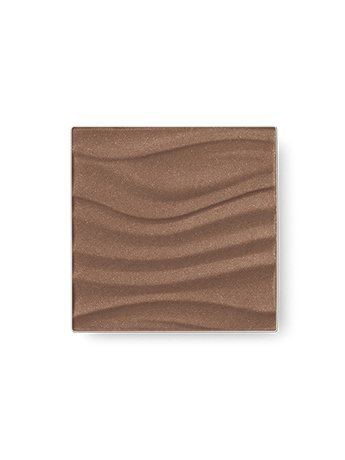 Marykay Bronzer - 8
