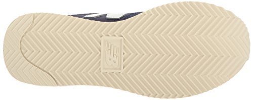 Nieuw Evenwicht Vrouwen 220v1 Sneaker Navy / Wit