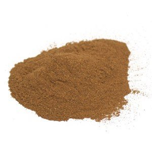 - Starwest Botanicals Kola Nut Powder, 1 Pound