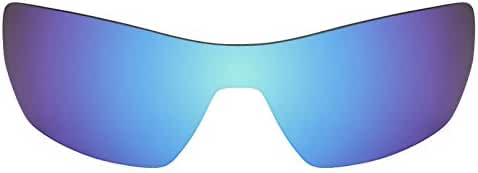 Revant Replacement Lenses for Oakley Offshoot