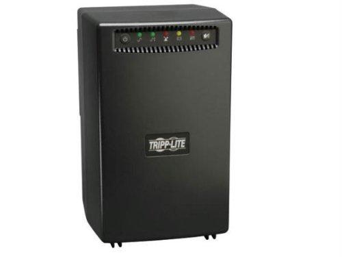 Tripp Lite Omni Vs - Ups - External - Line-interactive - Ac 120 V - 940 Watt / 1500 Va - In from TRIPP LITE(R)