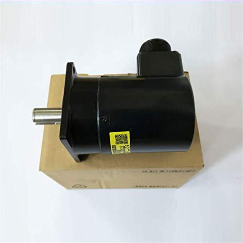 A860-2109-T302 FANUC Encoder Servo Motor AI POSITIONCODER