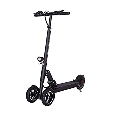 RASSINÉ Tristar Electric Scooter : Sports & Outdoors