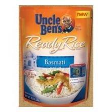 uncle-bens-ready-rice-basmati-85-oz-12-pack