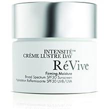 ReVive Intensite Creme Lustre Day SPF 30/1.7 oz. - No Color