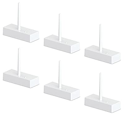 Insteon Water Leak Sensor (6 Pack)