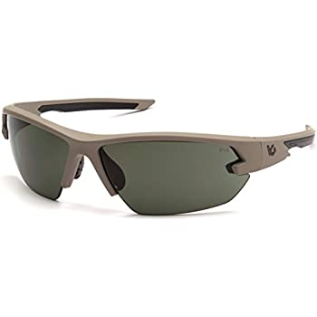 3050eb517bc7 Venture Gear Tactical Semtex 2.0 Safety Shooting Glasses