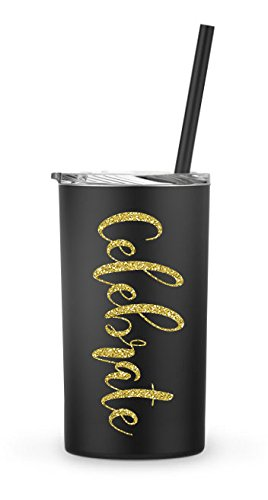 Compare Price Skinny Tumblers With Lids On