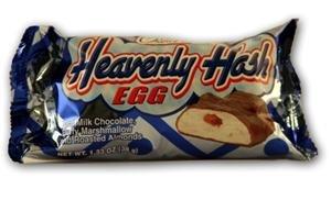 elmers-heavenly-hash-eggs-24-individual-eggs