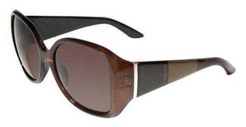 Fendi Sunglasses & FREE Case FS 5254 210